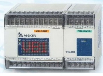 wholesale VIGOR PLC VB-BT232 bluetooth connecting moudle