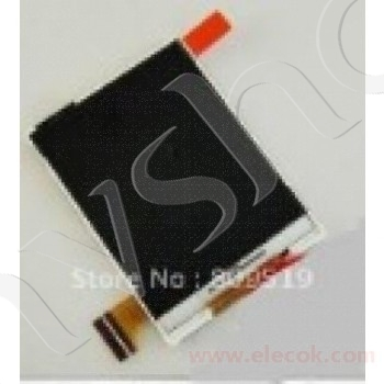 WHOLESALE FOR SAMSUNG L708 L700 L708E L700E LCD WITH TOUCH SCREEN DIGITIZER ASSEMBLY