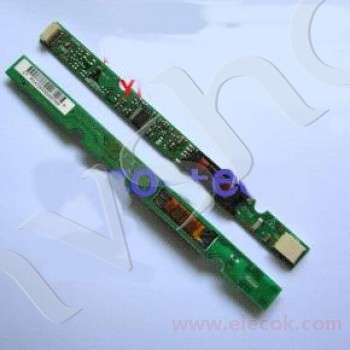 NEW 15.4 LCD INVERTER FOR HP COMPQA 6710S 6715S 6720S YNV-10 6001889L-B, WHOLESALE & RETAIL