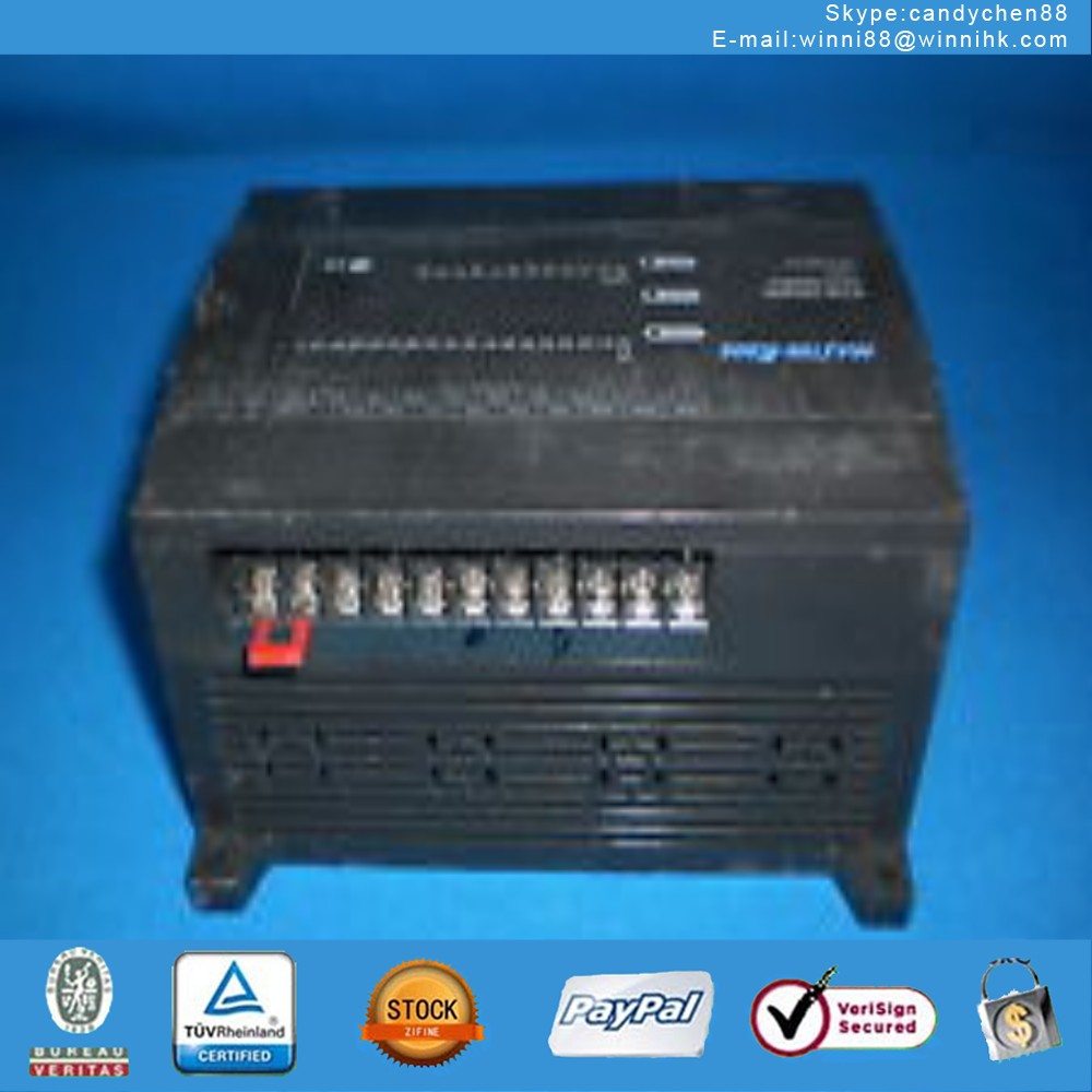 for LG PLC K7M-DR30s
