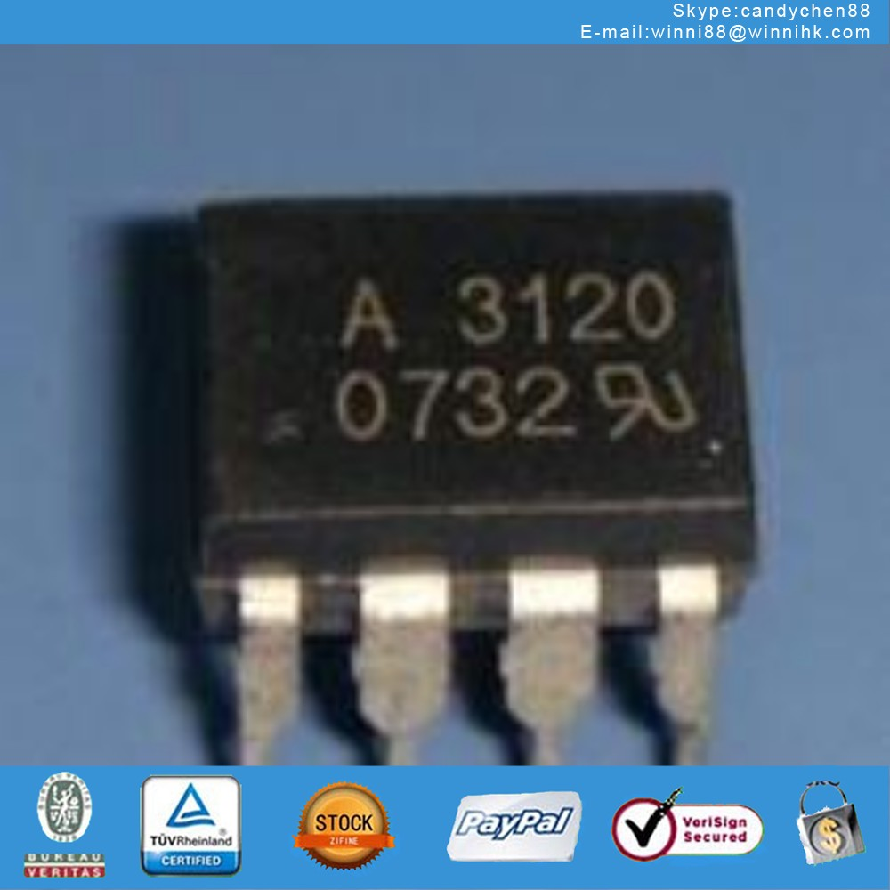 New&original A3120 (electronic component)