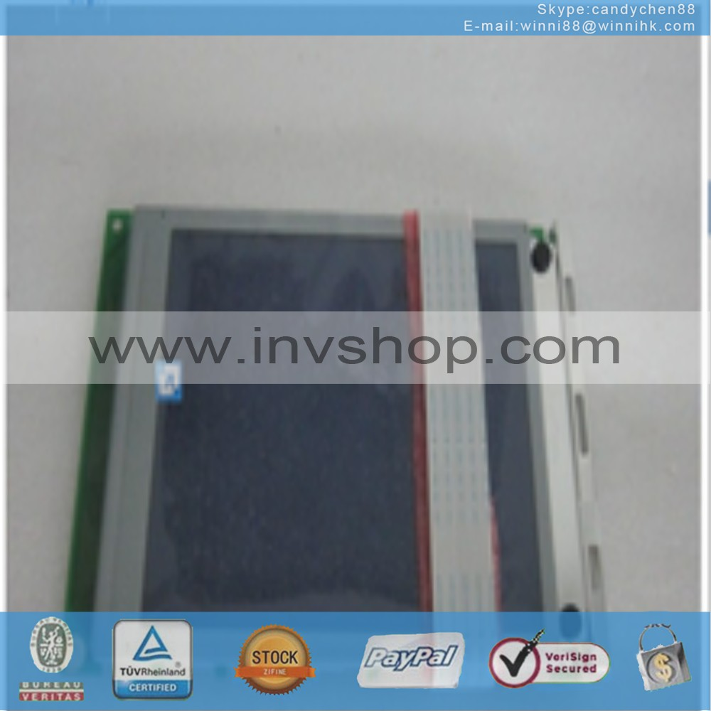 New STN LCD Screen Display Panel 320*240 5.7