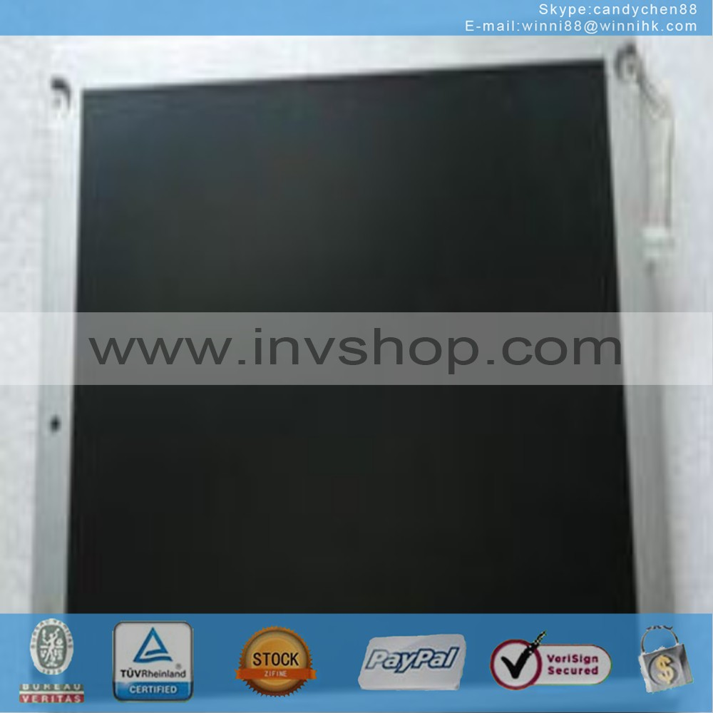 240*128 AWG-S240128AMB STN LCD Screen Display Panel for ACROWISE