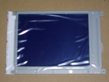 New STN LCD Screen Display Panel 320*240 AHG3202405-T-LWH-NV  for Nanya