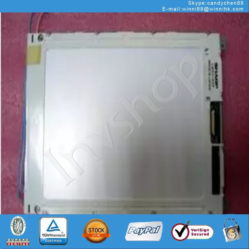 Nanya STN LCD Screen Display Panel 640*480 LTBLDNH01S6CS M701-L6A-0G