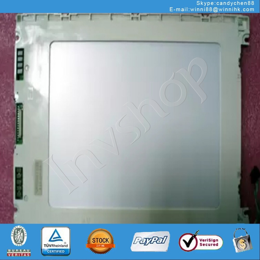 ALPS STN LCD Screen Display Panel 640*480 LRUGB6085A
