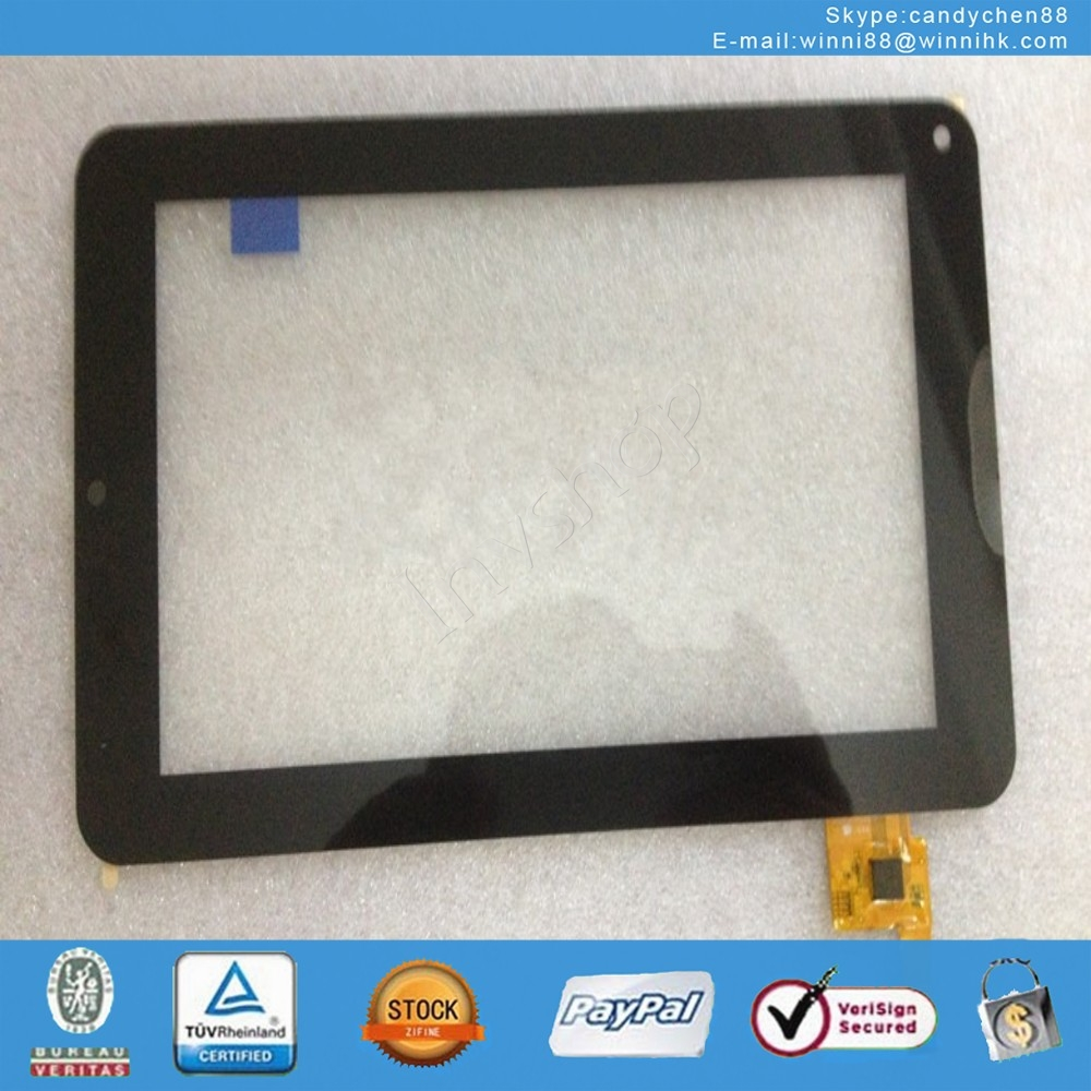 new TOPSUN-C0116-A1 7 Tablet handwritten screen