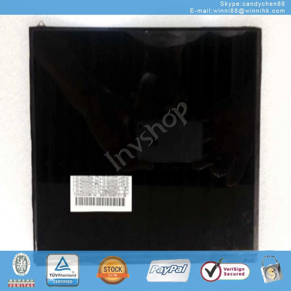 new BI097XN02 V.Y AB097ZZZX001 9.7 inch tablet PC screen