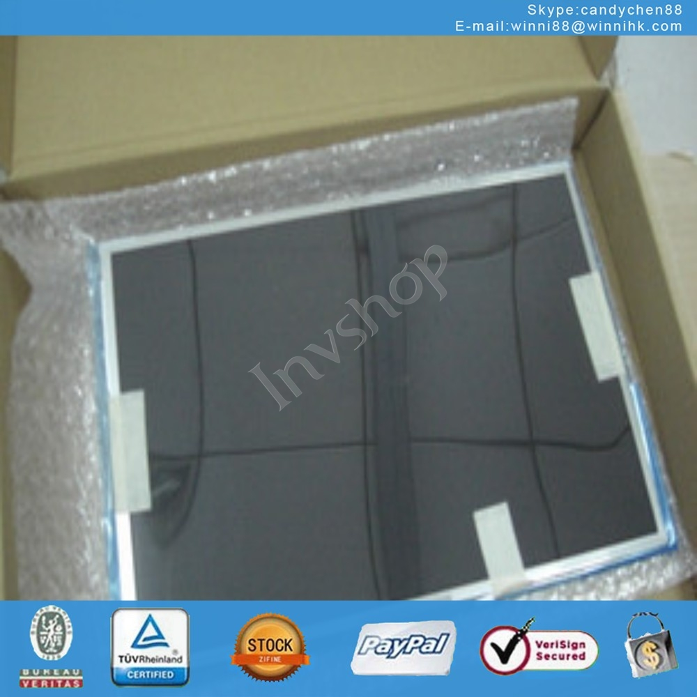 New original N141XC-L02 Chimei LCD screens 14.1