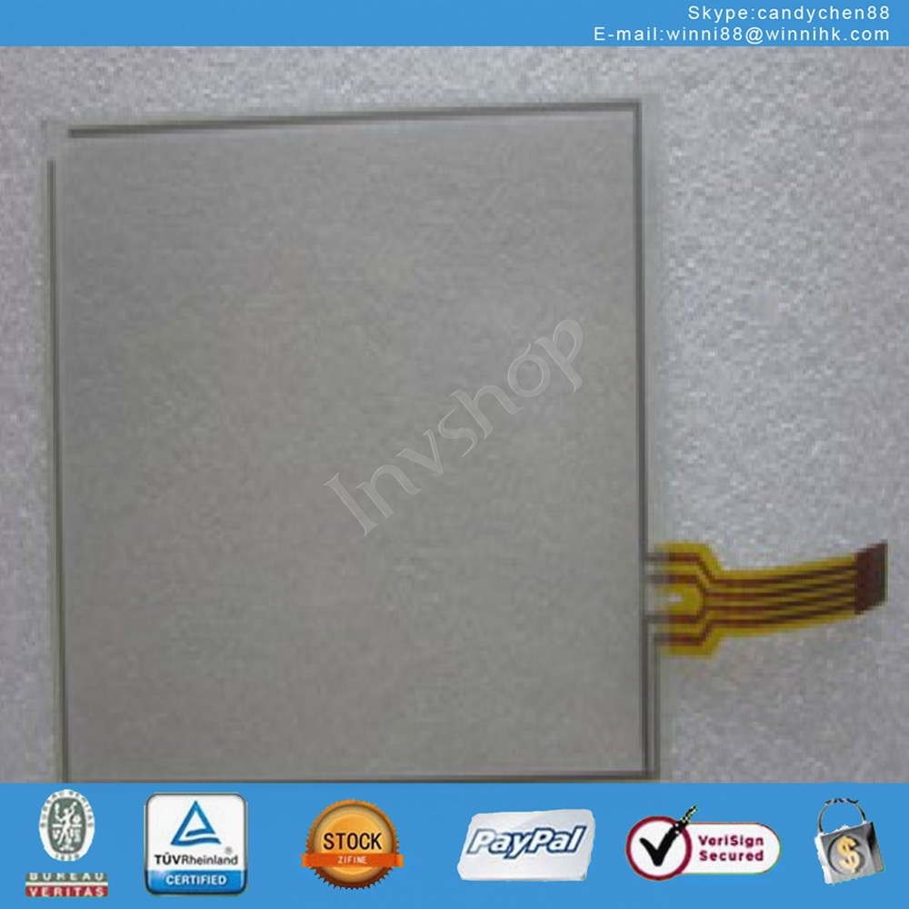 AST3300 NEW Touchscreen HMI Touch Glass Panel replacement
