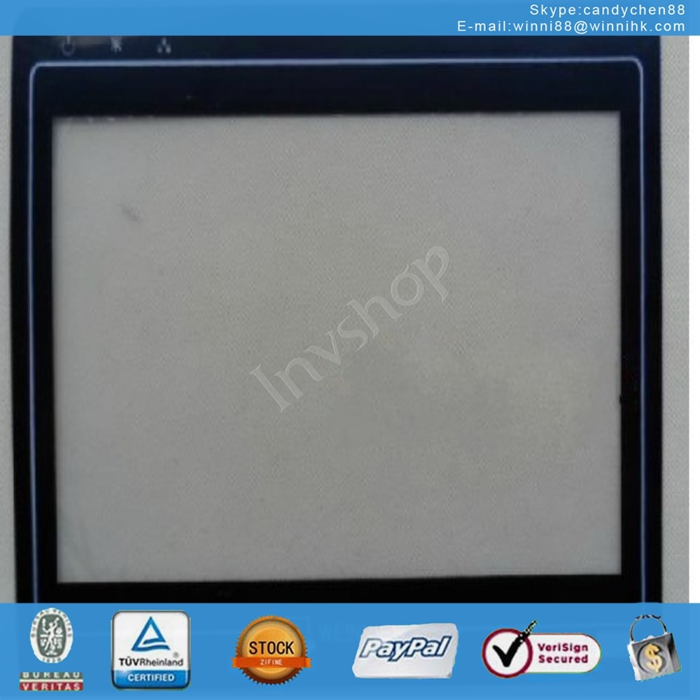film for EVIEW New MT6100iV2WV Keys Wholesale