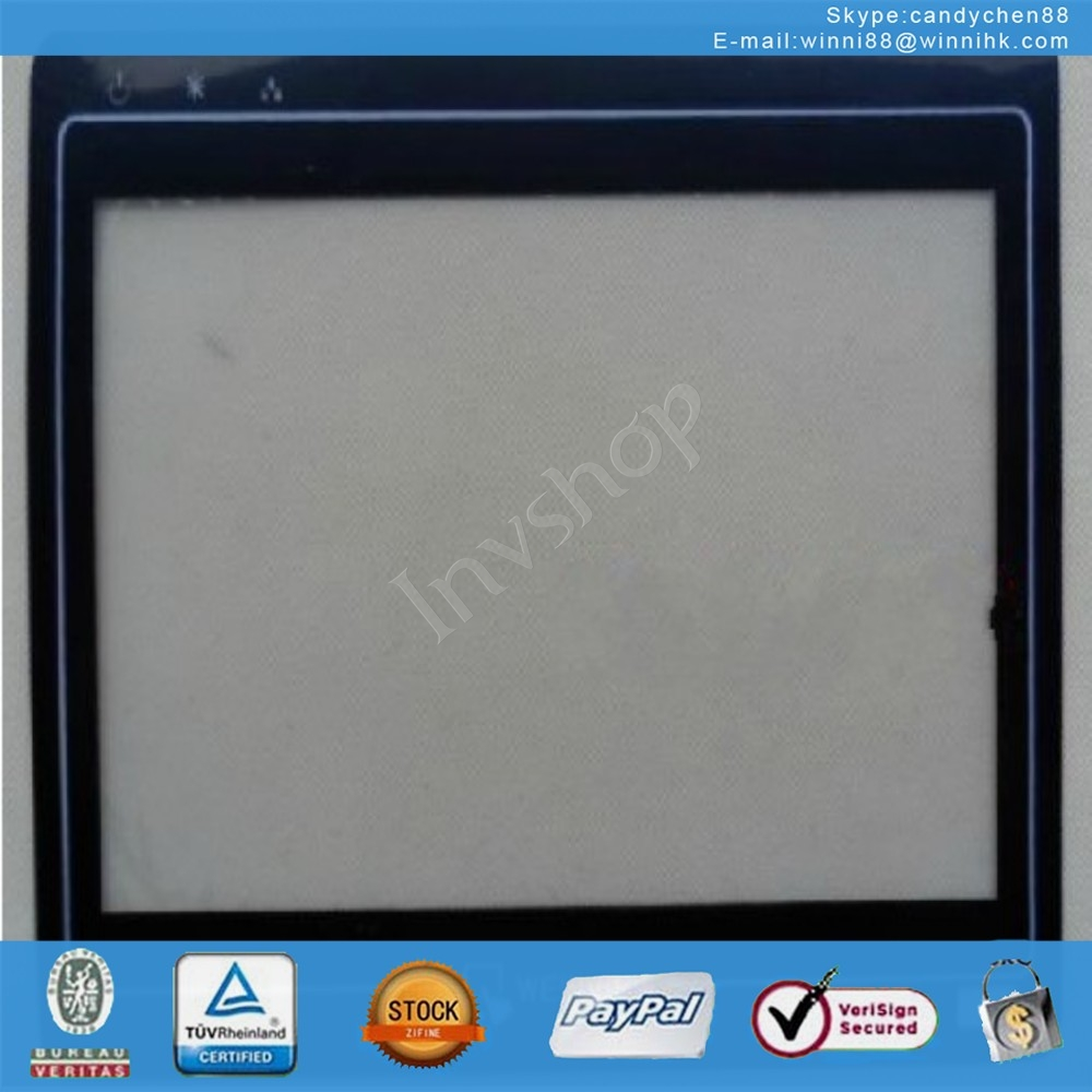 Keys film for MT6100iV2EV New EVIEW Wholesale