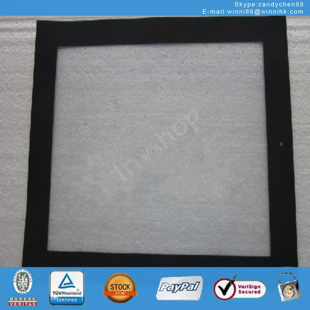 for pro-face touchscreen GP2601-TC new protective film  Original