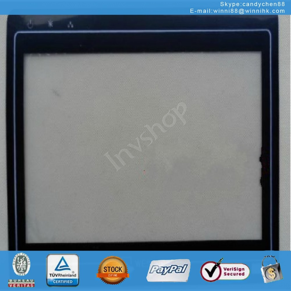 Keys film for New MT6070iH2EV EVIEW Wholesale