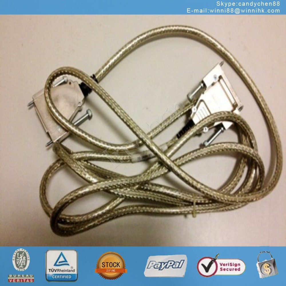 cable StackWise Used CAB-STACK-3M 60 days warranty