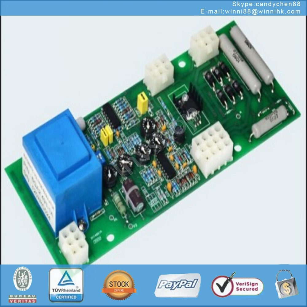 new A541432 Generator regulator