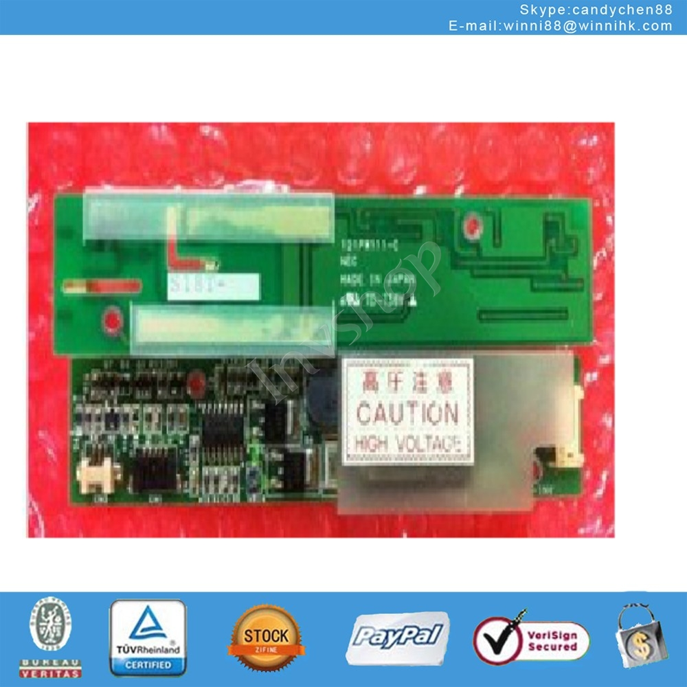 new 121PW111-B LCD Inverter POS