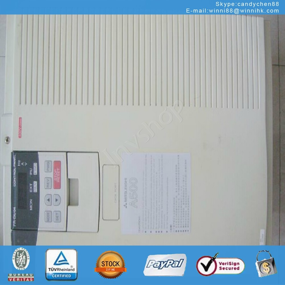 FR-A540-18.5K-CH Frequency inverter