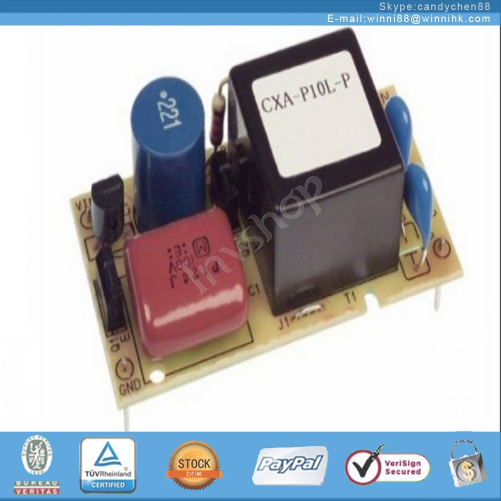 NEW CXA-P10L-P TDK LCD Inverter