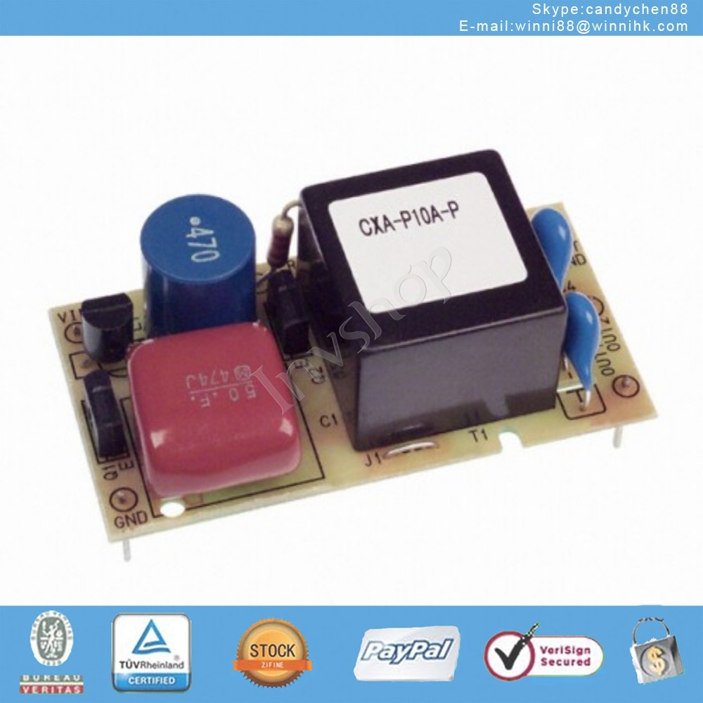 NEW CXA-P10A-P TDK LCD Inverter