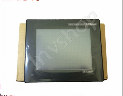 new GT1055-QSBD Mitsubishi touch screen
