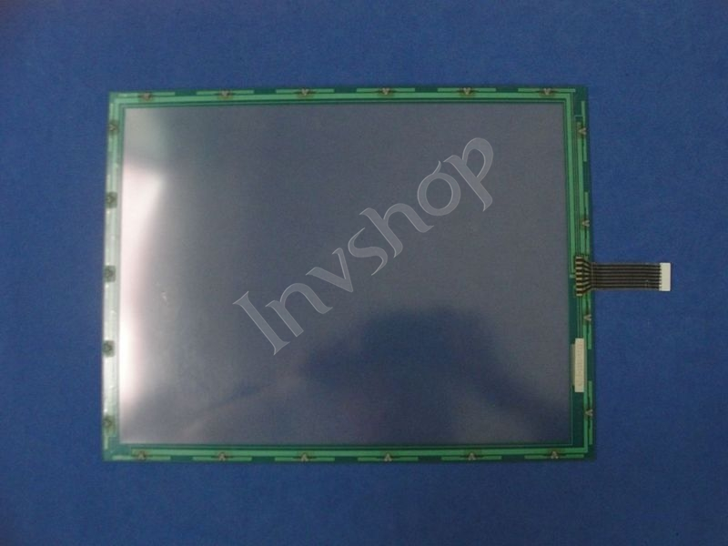 new Fujitsu N010-0551-T711 touch screen