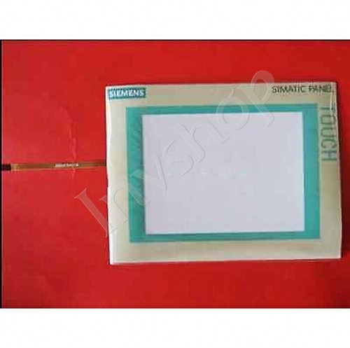 TP277-6 protective film 6AV6643-OAAO1-1AXO touch screen