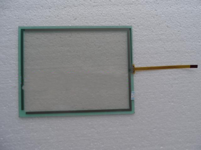 NEW N010-0554-X229/01 Touch Screen Glass
