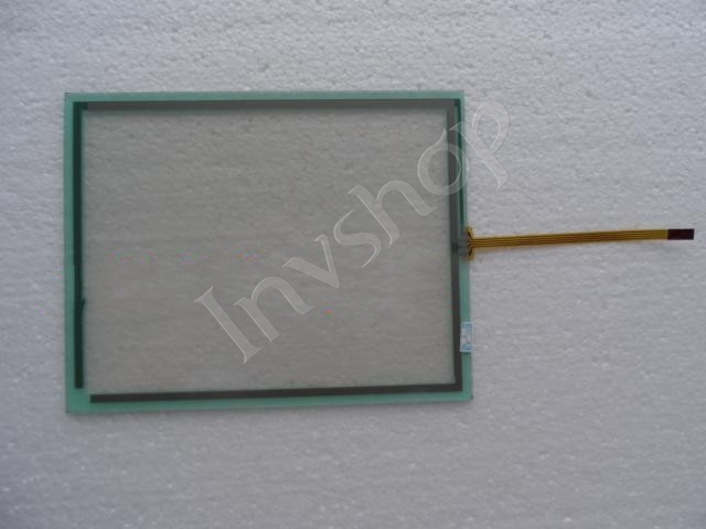 SIEMENS AMT-98598 NEW Touch Screen