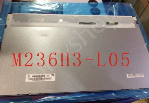 CHIMEI M236H3-L05 LCD NEW