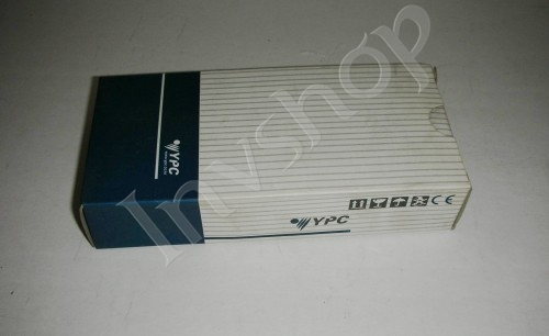 VALVE YPC SF2120-02CL SOLENOID