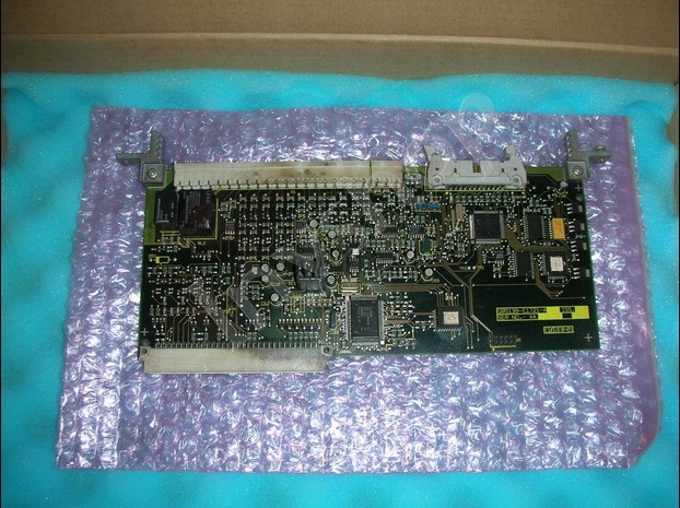 Siemens inverter main board G85139-E1721-C880-C