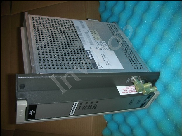 MDICON AS-J890-102