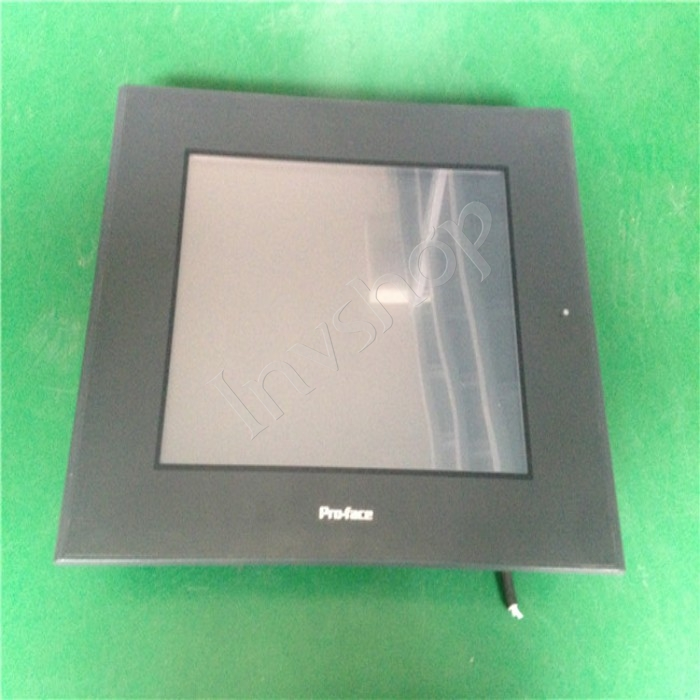 USED FP2500-T11 Pro-face touch screen
