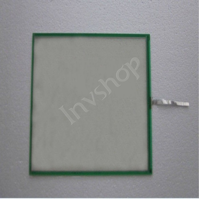 glass FOR Fujitsu N010-0516-T947 NEW touch screen