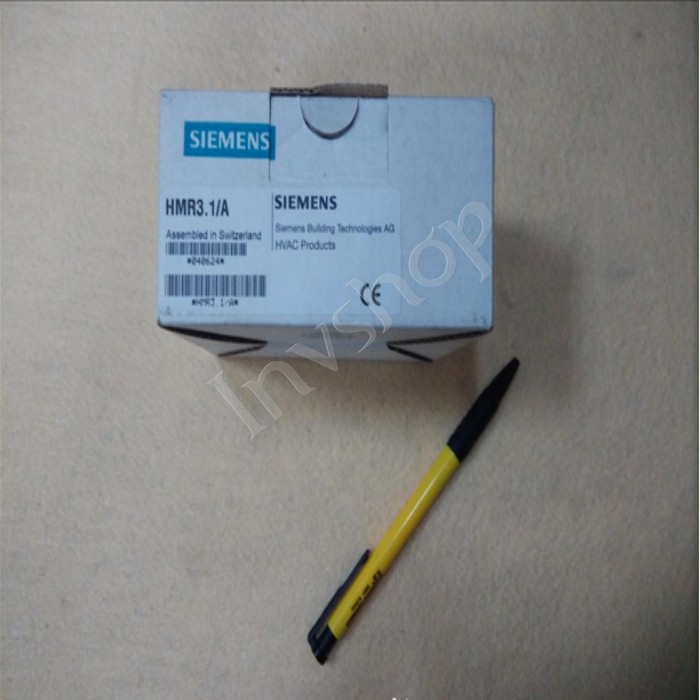 1PC NEW HMR3.1/A Siemens