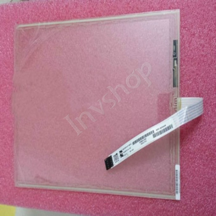 Glass 1PCS ELO SCN-A5-FLT12.1-Z30-0H1-R NEW Touchscreen