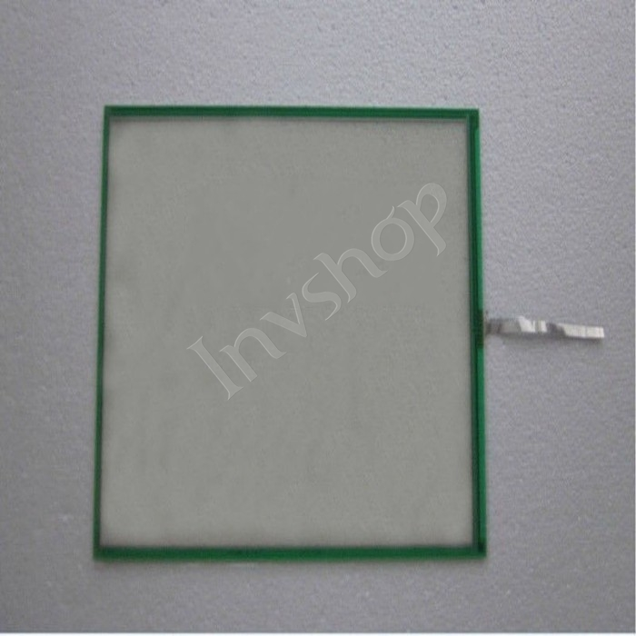 glass FOR Fujitsu N010-0554-T511 NEW n010-0519-t742 touch screen