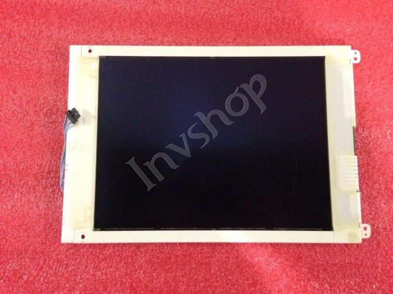 EG9012F-NZ Industrial LCD screen