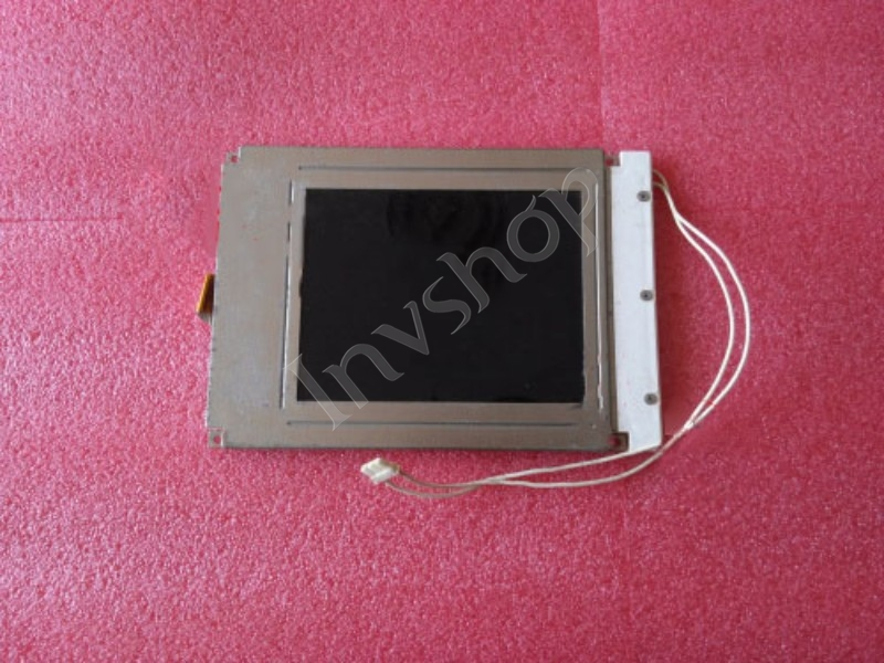 H9720L-FF CITIZEN Industrial LCD screen