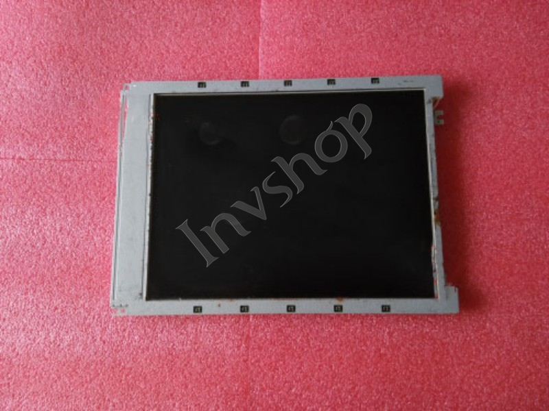 EDMGPZ3KIF panasonic LCD screens
