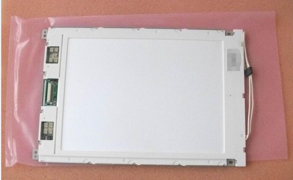 640*480 Industrial lcd panel 7.7