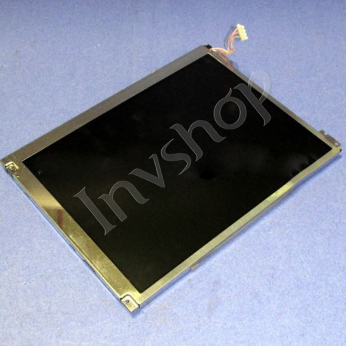 "6.5""L5F30653T09 LCD PANEL FOR SANYO"