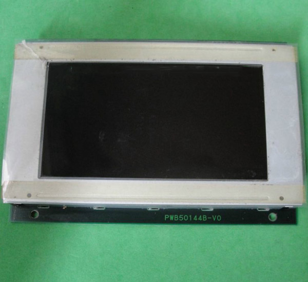 DMF50144N LCD PANEL FOR OPTREX
