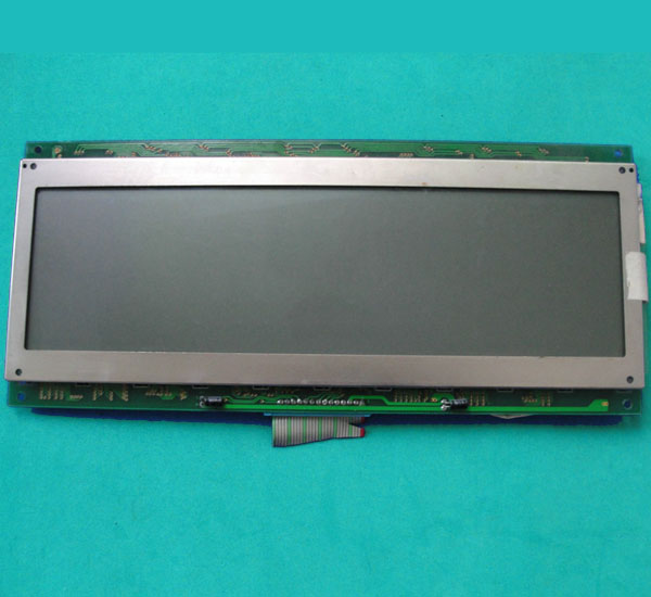 ECM-A0041 LCD PANEL FOR EPSON