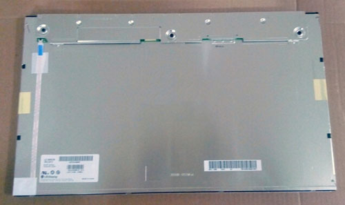 LC185EXN-SCA1 18.5' 1366*768 TFT-LCD Panel