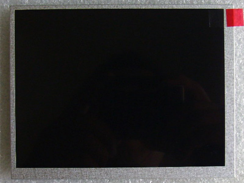AM640480G2TNQW00H 5.7 inch 640*480  for industrial LCD display