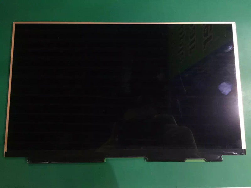 VVX13F009G10 13.3 inch 1920*1080 TFT-LCD SCREEN