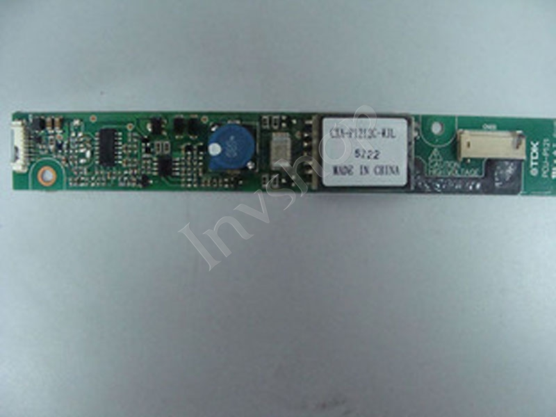 CXA-P1212C-WJL Inverter Board CXA P1212C WJL Original And New