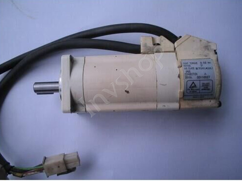 MSMA012A1G Panasonic motors